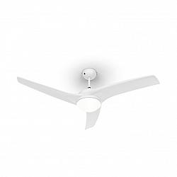 Klarstein Figo, stropný ventilátor, 52
