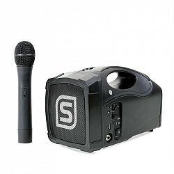 Skytec ST-010 megafón 12cm (5